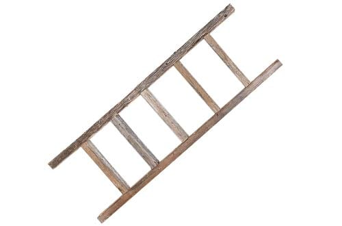 Top 10 Best Wooden Ladders For Home Use Reviews In 2019