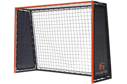 Goalrilla Striker- Soccer Rebound Trainer