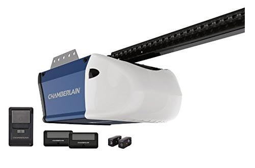 Chamberlain PD512 Garage Door Opener