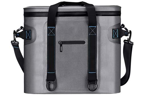 Homitt Soft Insulated Soft Sided Camping Coolers