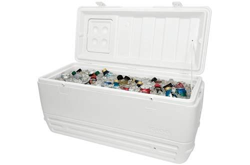 Igloo Quick Cooler