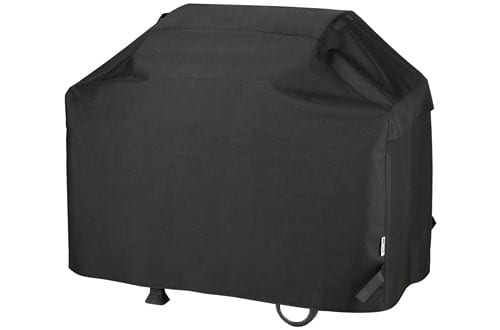 UV Resistant Material Barbecue Gas Grill Cover