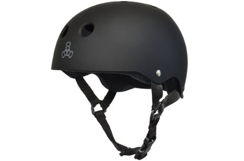 Triple 8 Skateboard Helmets
