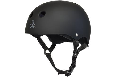 Triple 8 Skateboard Helmets