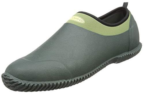 Muck Boot The Original MuckBoots Waterproof Garden Shoes