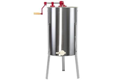 Honey Extractors