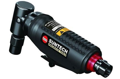 SUNTECH SM-52-5300 Sunmatch Power Die Grinders