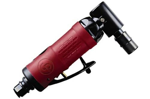 Chicago Pneumatic 6151952106 Air Die Grinder