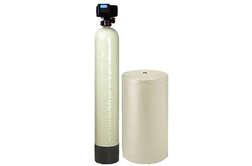 10 Best Whole House Fleck Water Softeners Reviews In 2018