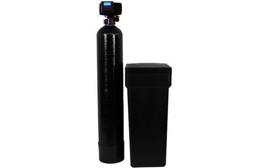 Fleck Structural Fleck 5600SXT 48,000 Water Softener System