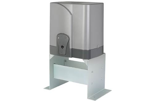 OrangeA Sliding Gate Opener for Gates