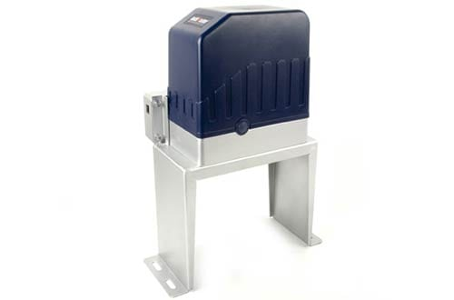 ALEKO AC1400 Electric Sliding Gate Opener