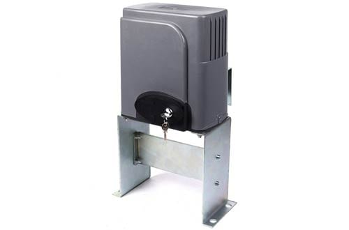 SMTHouse Sliding Gate Opener