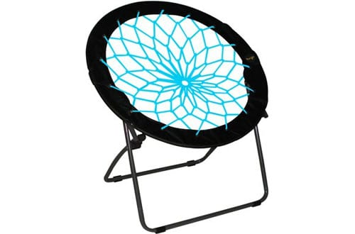 Dish Chair