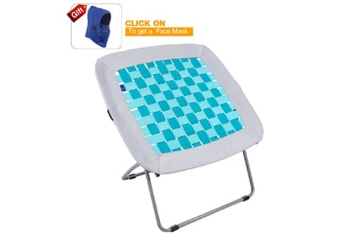 Folding Chairs for Teens & Kids