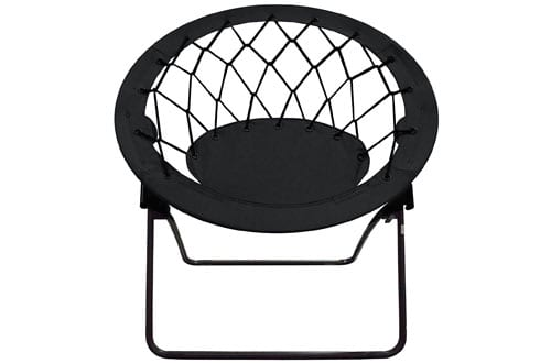 Impact Canopy Web Bungee Chair