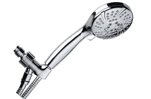 Handheld Shower Head Set