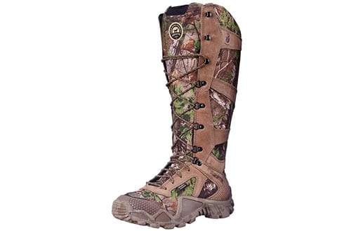 Vaprtrek Waterproof Hunting Boot