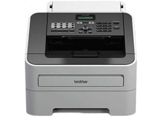 Copy Machines with Scanner and Copier