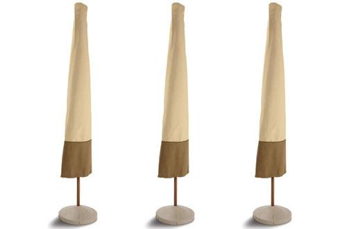 Patio Umbrella Covers