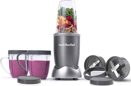 Smoothie Makers