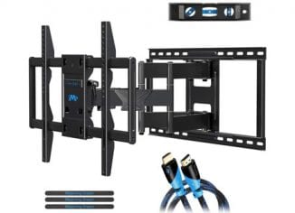 TV Wall Mount Brackets