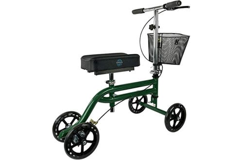 Knee Walker Scooters