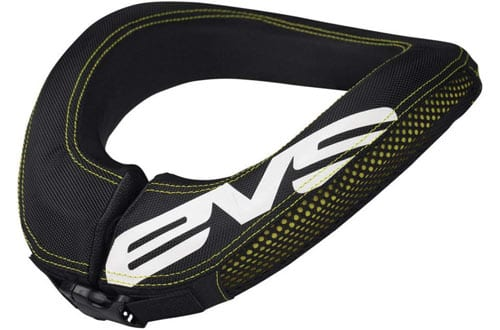 EVS RC2 Adult Race Collar MotoX
