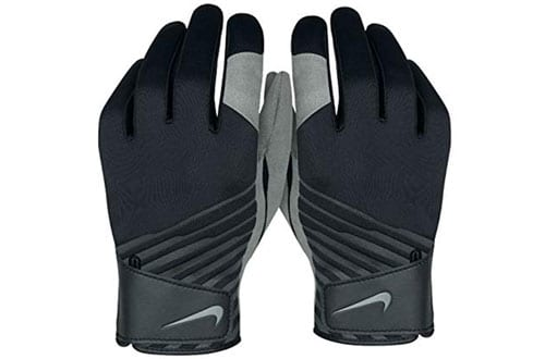 Nike Golf- Cold Weather Gloves