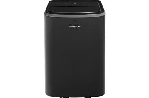 FRIGIDAIRE Portable Conditioner