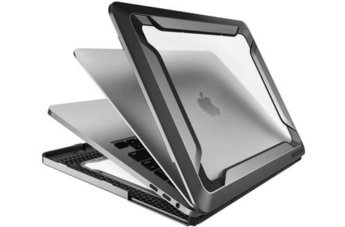 i-Blason Case for MacBook Pro 13 Inch