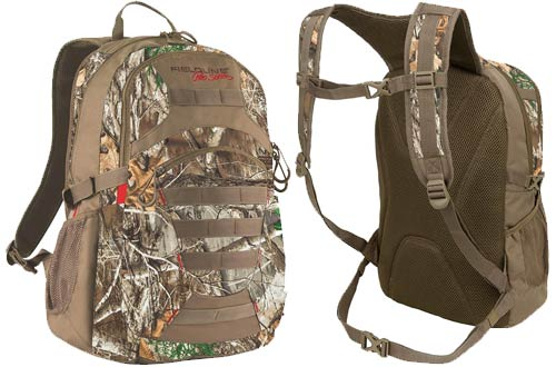 Fieldline Pro Series Treeline Hunting Pack