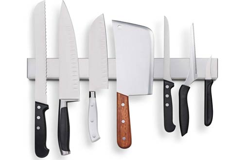 Magnetic Knife Holders