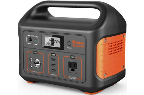 Portable Inverter Generators