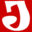 juliepro.com