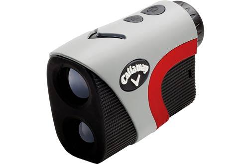 Callaway 300 Pro Golf Laser Rangefinders