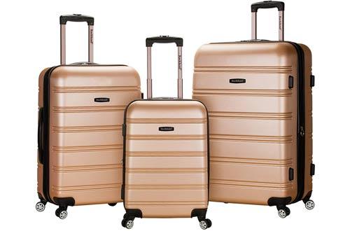 Luggage Sets