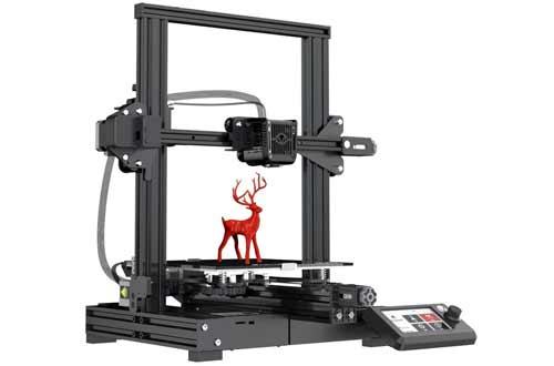 DIY FDM Metal 3D Printers Kit