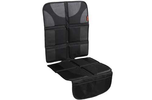 Car Seat Protectors