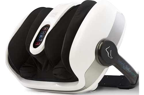 Electric Foot Massagers