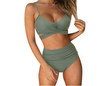 Swimming Suits for Women